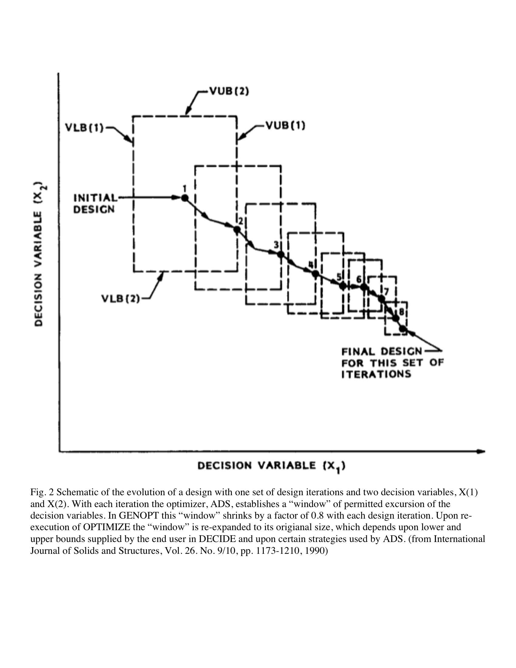 Vlb Wiring Diagram 2000 Gmc Sierra 1500 Fuse Box Gmp075 3 Wiring Model – Extra M2n61 Arpc Fan Wiring Diagram
